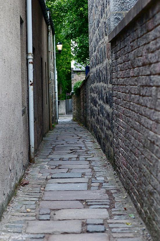 aberdeen-alley