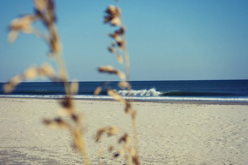 myrtle-beach-november-2005-3